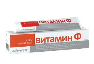 Аптека против морщин. Дешево…