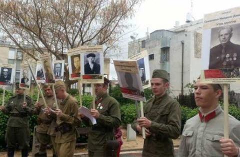 В Израиле и Эстонии судят ор…