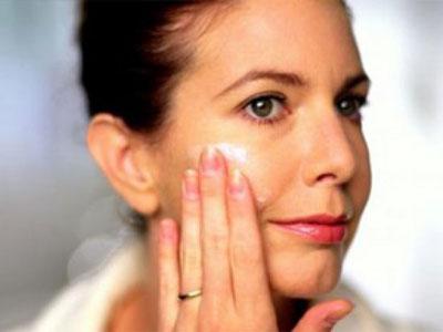 Советы со всего света —  5 натуральных средств для ухода за кожей лица
