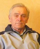 Владислав Литвинов