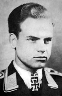 Вечная память. Борису Лазареву..!!!! Не знаю меня в группе просили ставить фото... если что я уберу фото летчика ....