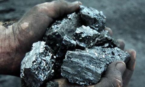 Назад к истокам. Украина полностью переходит на уголь