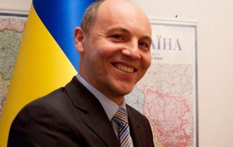 Визовый режим с Россией сделает Украину вымирающей страной