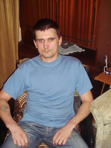 Ян Дубеко