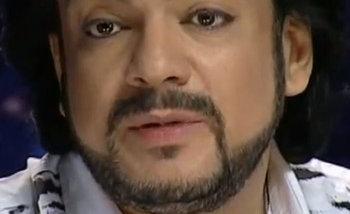 Медики вынесли Филиппу Киркорову неутешительный диагноз