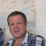 Gennady Kozyura