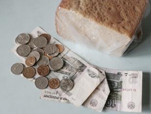 3 рецепта вкусных блюд из черствого хлеба. Экономная кулинария
