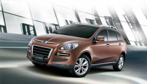 Верховный суд РФ: в течение 15 дней после покупки автомобиль можно вернуть из-за любой неисправности