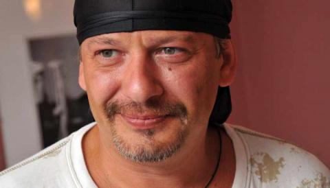 «Кричал от боли и молил о помощи»: Случайный свидетель рассказал о последних словах Марьянова