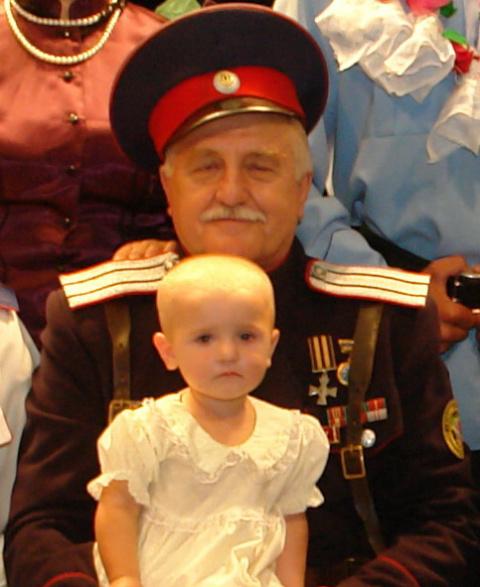 atanovrda@mail.ru Атанов
