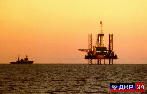 Трамп запретил ExxonMobil вести совместные проекты с «Роснефтью»