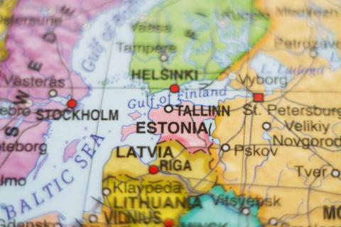 7 требований России к Прибалтике
