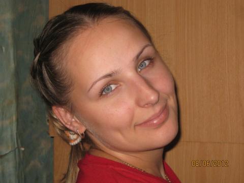 Юлия Шава