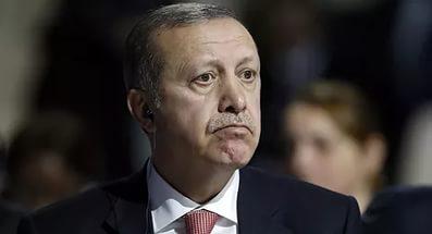 Сдулся грозный султан?