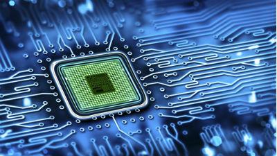 Россия заменит чипы Intel и AMD чипами Baikal