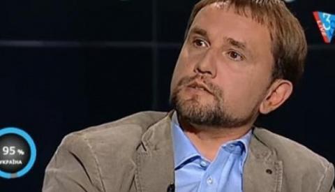 Что бы нам ещё переименовать?: идеолог украинского нацизма Вятрович предложил пересмотреть дату Рождества