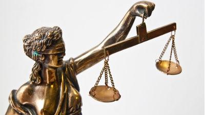 В Минюсте заявили о юридичес…