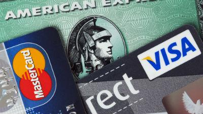Visa решилась на работу через НСПК