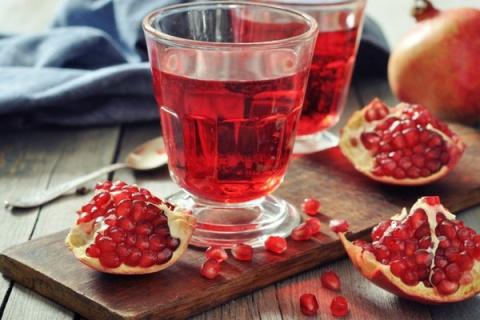 Польза спиртовой настойки на…