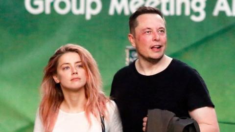 Илон Маск намекнул, что его …