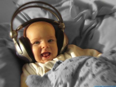 10 самых приятных звуков для…