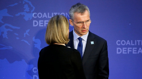 Contra Magazin: НАТО неспрос…