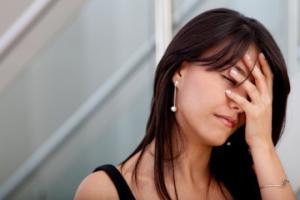Как справиться с негативными…