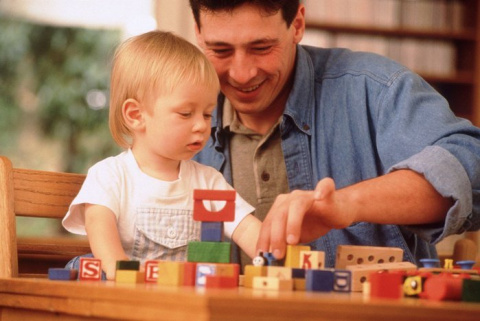 10 неправильных способов мотивировать ребёнка