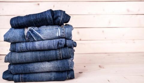 Что не нуждается в постоянном мытье и чистке