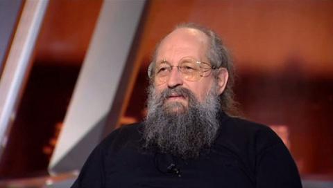 """Киев приказал украинцам при…"