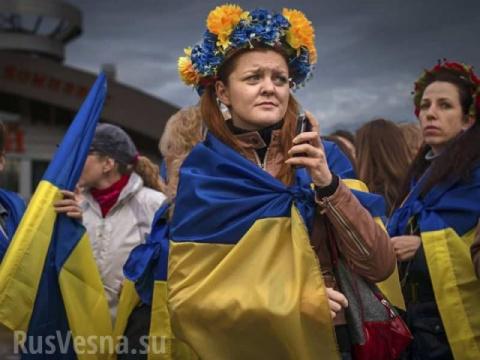 Проникшие в Германию под видом сирийцев украинцы судятся с немецкими властями