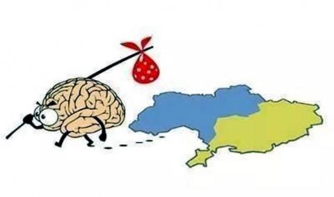 Пока одни украинцы дохнут за…