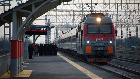 Сжечь мосты, разобрать железную дорогу. Киев хочет закрыться от России