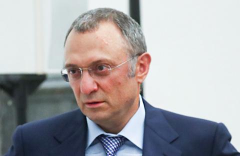 Новый арест: под «виллы Керимова» копают все глубже