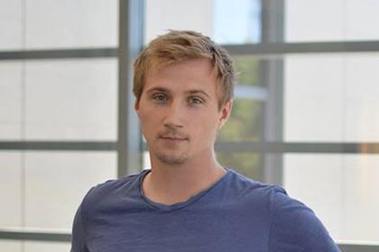 Программист Игловиков отказа…