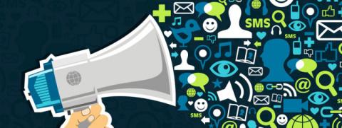 10 самых популярных блогов в…