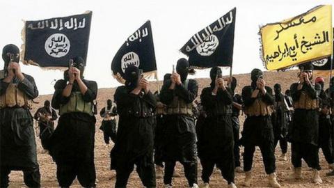 России нужно поставить фильтр для ловли «ветеранов» ИГ