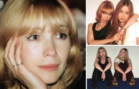 Трагическая судьба актрисы Марины Левтовой. О чем Дарья Мороз не успела спросить у матери