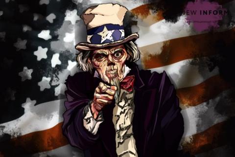 «На Украине готовится большая операция против РФ»: Ивашов о планах США