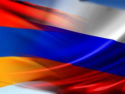 Российско-турецкое сближение - опять за счёт Армении?..