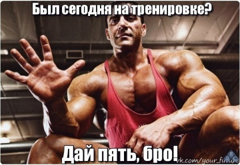 Dmitry Tikhonov (личноефото)