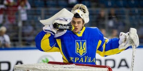 Украинские хоккеисты признались в сдаче матча ЧМ-2017 с Южной Кореей