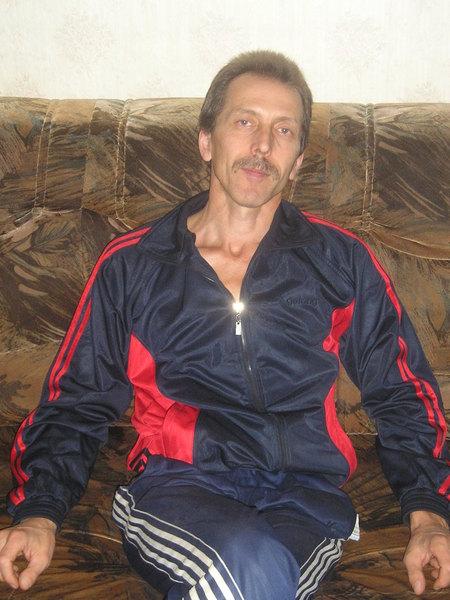 Анатолий (личноефото)