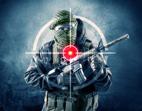 Экономический фундамент ИГИЛ…
