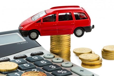 Отмена транспортного налога. Новая попытка