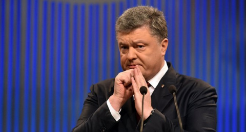 Либо импичмент, либо сядешь пожизненно: Порошенко взяли за горло - теперь спросят и за Одессу, и за Донбасс