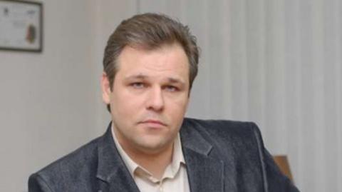 В ходе переговоров в Минске …