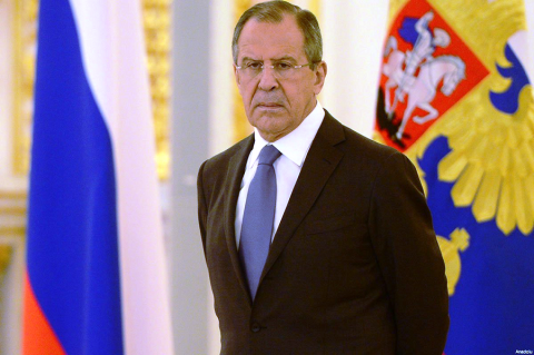 Путин готов помириться с Тур…