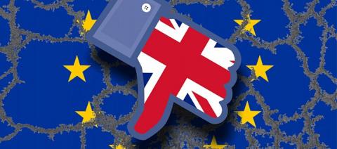 Для спасения ЕС придётся выг…