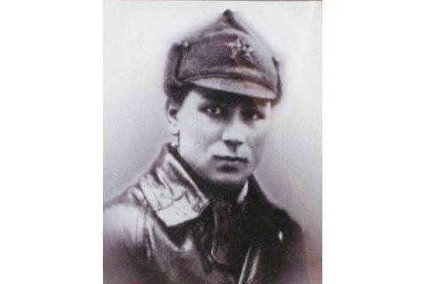 Екатерина Зеленко: погибла, …